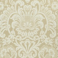 Обои Thibaut Damask Resource 4 T89103