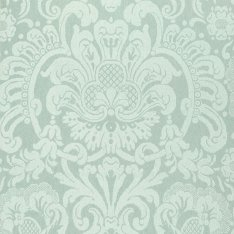 Обои Thibaut Damask Resource 4 T89104