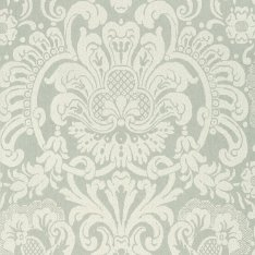 Обои Thibaut Damask Resource 4 T89105