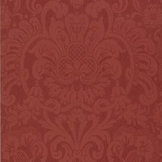 Обои Thibaut Damask Resource 4 T89106