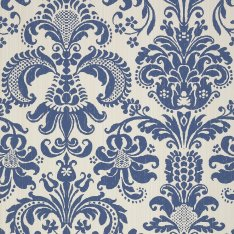 Обои Thibaut Damask Resource 4 T89165