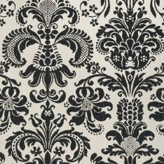 Обои Thibaut Damask Resource 4 T89167