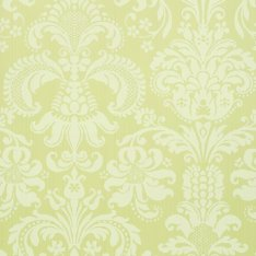 Обои Thibaut Damask Resource 4 T89168