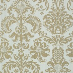Обои Thibaut Damask Resource 4 T89169