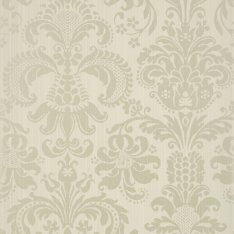 Обои Thibaut Damask Resource 4 T89170