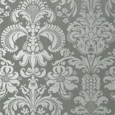 Обои Thibaut Damask Resource 4 T89171