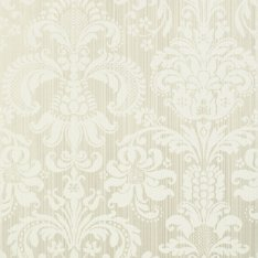 Обои Thibaut Damask Resource 4 T89172