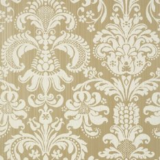 Обои Thibaut Damask Resource 4 T89173