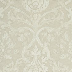 Обои Thibaut Damask Resource 4 T89179