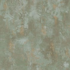 Обои Grandeco Textured Plains TP1010