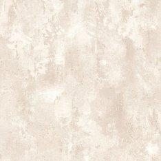 Обои Grandeco Textured Plains TP1011