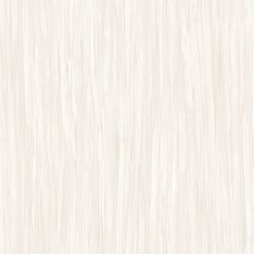 Обои Grandeco Textured Plains TP1101