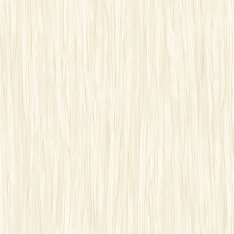 Обои Grandeco Textured Plains TP1102