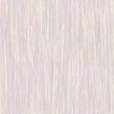 Обои Grandeco Textured Plains TP1104