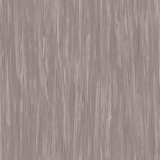 Обои Grandeco Textured Plains TP1105
