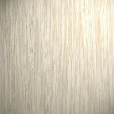 Обои Grandeco Textured Plains TP1202