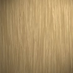 Обои Grandeco Textured Plains TP1206