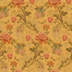 Обои Wallquest French Tapestry TS70205
