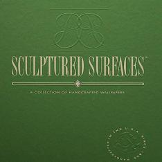 Sculptured Surfaces