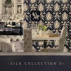 Silk Collection 3