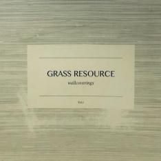 Grass Resource