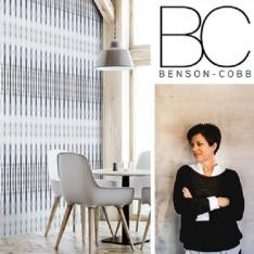 Stylemakers Benson-Cobb