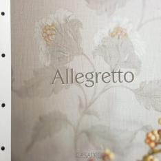 Allegretto