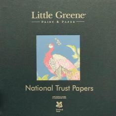 National Trust Papers
