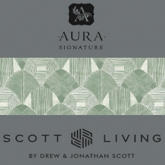 Signature Scott Living