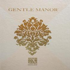 Gentle Manor