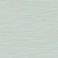 Обои York Sculptured Surfaces 3 RX6623