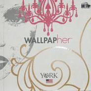 Wallpapher